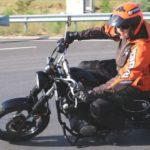 yamaha-scr950-teszt-onroad-04