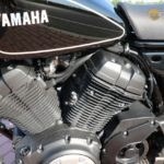 yamaha-scr950-teszt-onroad-07