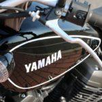 yamaha-scr950-teszt-onroad-12