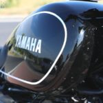 yamaha-scr950-teszt-onroad-13