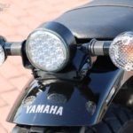yamaha-scr950-teszt-onroad-17