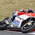 Ducati-Corse-MotoGP-Ohlins-carbon-fiber-forks-onroad-02