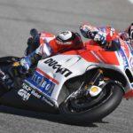 Ducati-Corse-MotoGP-Ohlins-carbon-fiber-forks-onroad-03