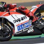 Ducati-Corse-MotoGP-Ohlins-carbon-fiber-forks-onroad-04
