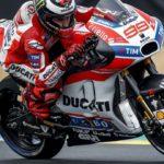 Ducati-Corse-MotoGP-Ohlins-carbon-fiber-forks-onroad-05