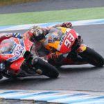 Ducati-Corse-MotoGP-Ohlins-carbon-fiber-forks-onroad-06