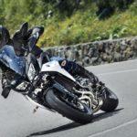 Yamaha-900-Tracer-onroad-01