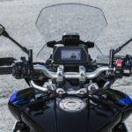Yamaha-900-Tracer-onroad-02