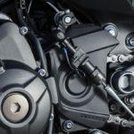Yamaha-900-Tracer-onroad-03