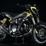 Yamaha-XJR1300-VR46-Onroad-01