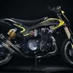 Yamaha-XJR1300-VR46-Onroad-02