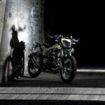 Yamaha-XJR1300-VR46-Onroad-04