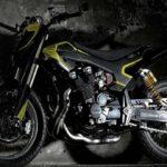 Yamaha-XJR1300-VR46-Onroad-05
