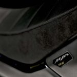 Yamaha-XJR1300-VR46-Onroad-06