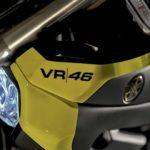 Yamaha-XJR1300-VR46-Onroad-07