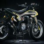 Yamaha-XJR1300-VR46-Onroad-10