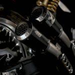 Yamaha-XJR1300-VR46-Onroad-14