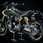 Yamaha-XJR1300-VR46-Onroad-15