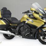bmw-k1600-grand-america-onroad-01