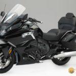bmw-k1600-grand-america-onroad-03