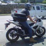 gumiszallitas-motoron-onroad-1