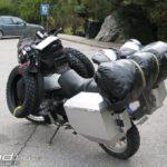 gumiszallitas-motoron-onroad-2
