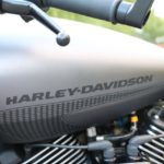 harley-davidson-street-rod-teszt-onroad-25