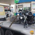 hasznalt-motor-vasarlas-veszelyei-onroad-2