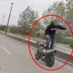 hattal-allva-motorozni-onroad