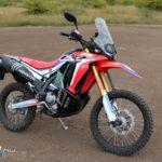 honda-crf250-rally-teszt-onroad-01