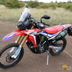 honda-crf250-rally-teszt-onroad-02
