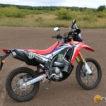 honda-crf250-rally-teszt-onroad-03