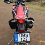 honda-crf250-rally-teszt-onroad-04