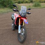 honda-crf250-rally-teszt-onroad-05