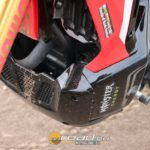 honda-crf250-rally-teszt-onroad-07