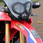 honda-crf250-rally-teszt-onroad-08