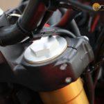 honda-crf250-rally-teszt-onroad-09
