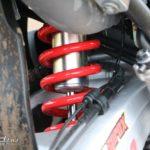 honda-crf250-rally-teszt-onroad-12