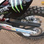 honda-crf250-rally-teszt-onroad-13