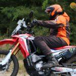 honda-crf250-rally-teszt-onroad-16