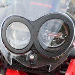 honda-crf250-rally-teszt-onroad-18