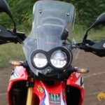 honda-crf250-rally-teszt-onroad-19