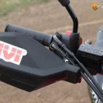 honda-crf250-rally-teszt-onroad-21