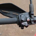honda-crf250-rally-teszt-onroad-23