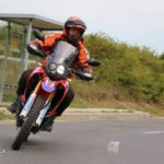 honda-crf250-rally-teszt-onroad-25