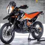 ktm-790-adventure-prototipus-onroad-3