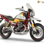 moto-guzzi-v85-enduro-onroad-1