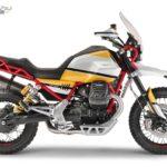 moto-guzzi-v85-enduro-onroad-3