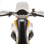 moto-guzzi-v85-enduro-onroad-4