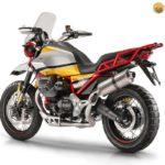 moto-guzzi-v85-enduro-onroad-5